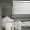 trituradora de residuos para buque