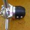 hélice para barco / con puesta automática en bandera / saildrive / 3 palas