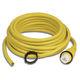 cable eléctrico / marino / para pantalán