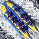 bote banana 14 personas máx. / doble