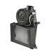 climatizador para barco / para yate / monobloque