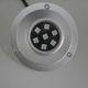 lámpara de interior / marina / para camarote / LED