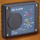 sistema de alarma para barco / AIS / para hombre al agua