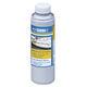 limpiador de acero inoxidable / aluminio / para barco / biodegradable