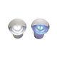 lámpara de cortesía / para barco / LED