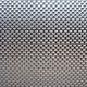 tela composite fibra de carbono / equilibrada