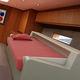 estabilizador para cama doble / para barco / para yate / para buque