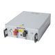 batería marina 12V / litio / de iones