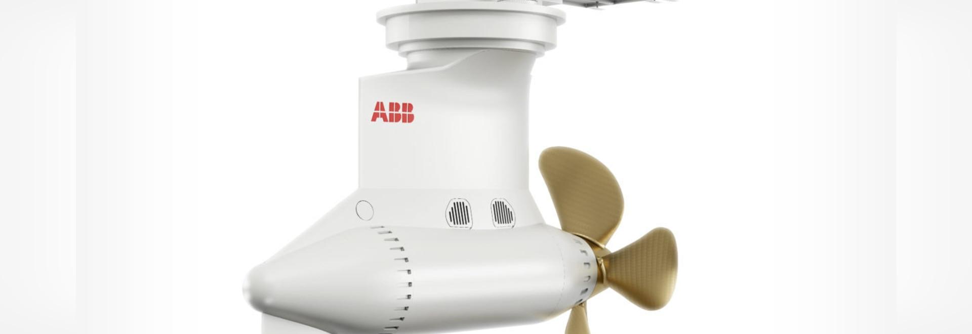 ABB gana el orden total de la solución para nuevo-estructura polar de las tenencias de las expediciones de Lindblad la primera