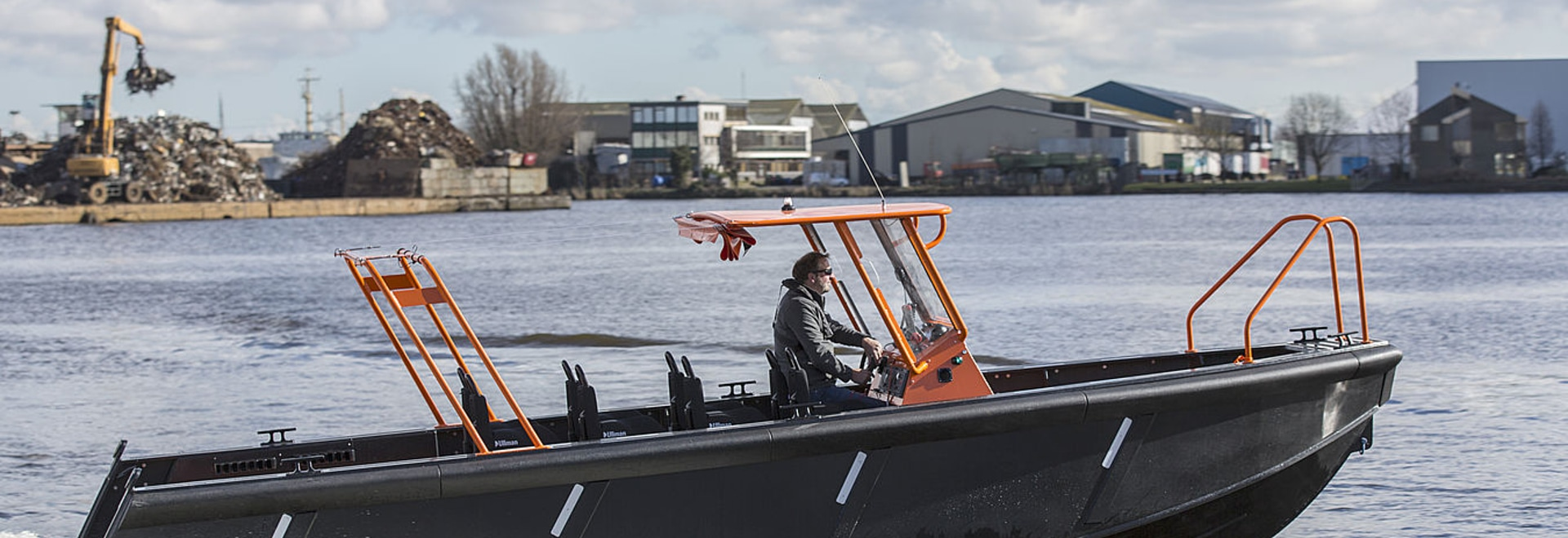 Nuevo `de alta velocidad holandés de la oferta del equipo con las bolas.