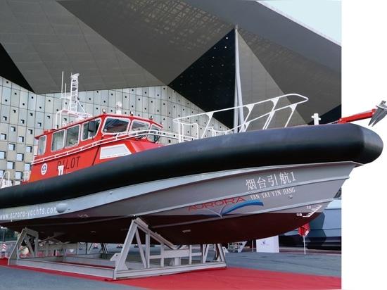 Cuenta descendiente a Seawork Asia