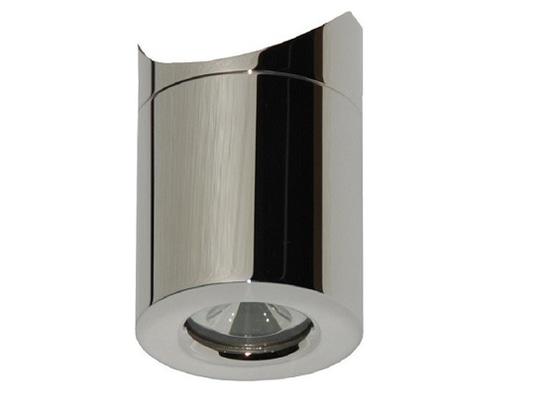 Las luces LED para Interior y Exteiror ARCUS
