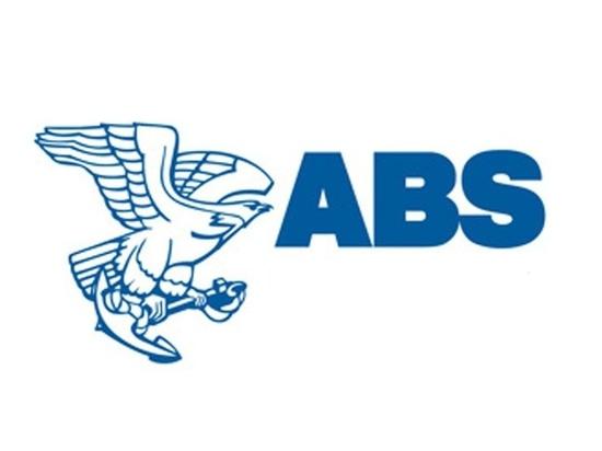 Las reuniones del ABS discuten el casquillo del azufre y regs de la UE MRV