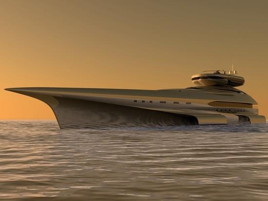 Ikko 125 - realidad del nuevo diseño