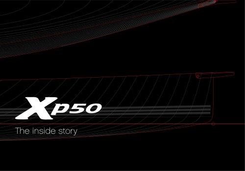 Xp 50