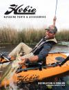 Kayaking Parts & Accessories