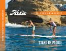 STAND UP PADDLE COLLECTION