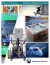 MiniLink Hydraulic System