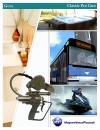 Pro Gun Brochure-ML1450