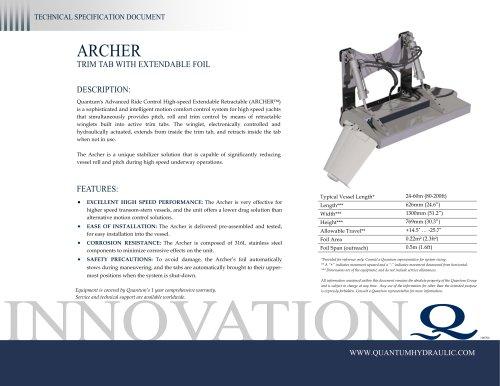 QuantumArcher.pdf