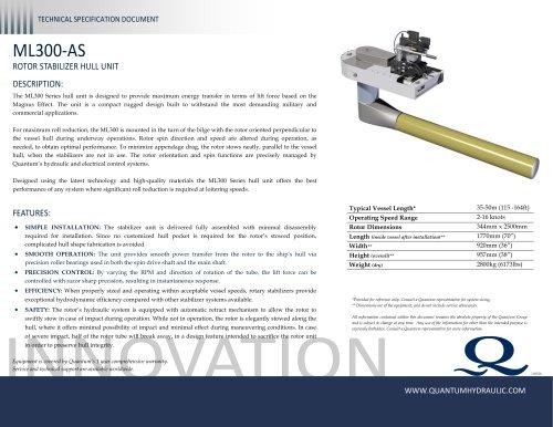 QuantumMagliftML300-AS.pdf