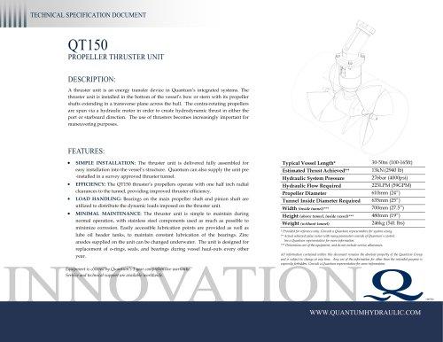 QuantumThrusterQT150.pdf