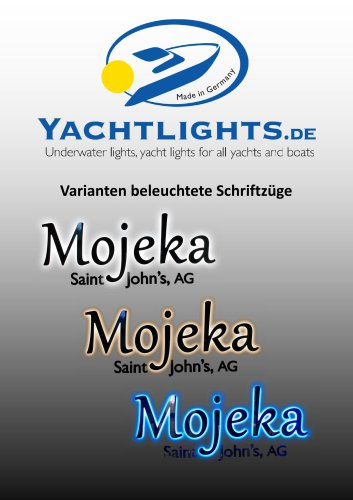YL Varianten bel. Schriftzüge 01_2015
