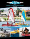 hobie-kayak-parts-spring2011