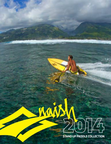naish 2014