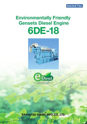 6DE-18