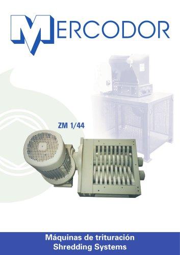 E-ZM 1/44