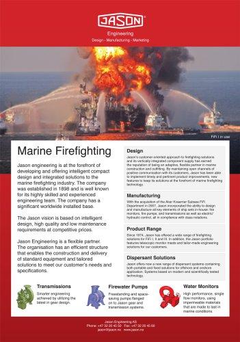 marine_firefighting