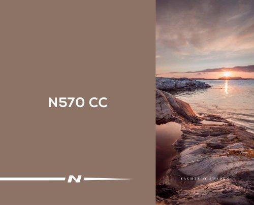 N570 CC