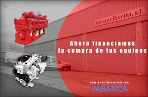 FINANCIAMOS LAS COMPRA DE TU MOTOR!!