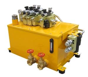 unidad-energia-hidraulica-barco