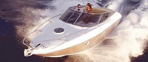 cabin-cruiser-2-literas
