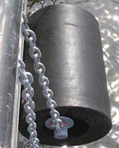 defensa-cilindrica