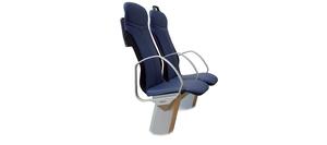 asiento-buque-pasajeros