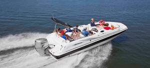 deck-boat-fueraborda