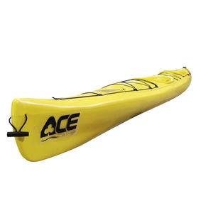 kayak rígido