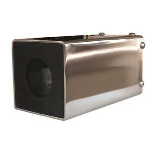 cámara para barco / para buque / CCTV / HD