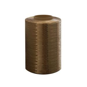 tela composite fibra de basalto