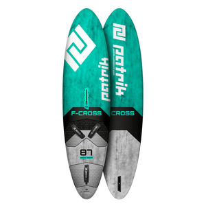 tabla de windsurf de freestyle / freemove