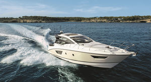 barco cabinado POD IPS