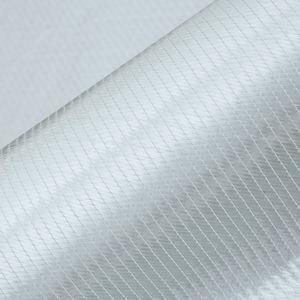tela composite fibra de vidrio / multiaxial