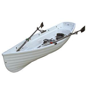 barco de remo de recreo / skiff