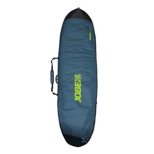 funda protectora / de stand-up paddle / para tabla