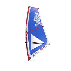 vela de windsurf windSUP
