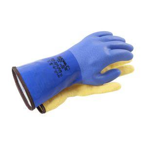 guantes de buceo / integrales
