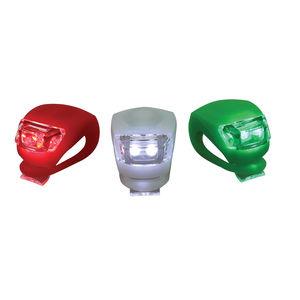 luces de navegación para barcos / para veleros / LED / blancas